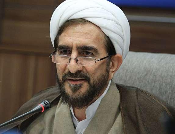 باشگاه خبرنگاران - دستگاه قضایی با اصل کنسرت سالم مخالفتی ندارد / دعوت از علی مطهری مجوز قانونی نداشت