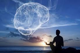 چگونه بر موانع ذهنیمان غلبه کنیم؟