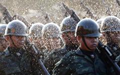 باشگاه خبرنگاران -تصاویر روز: از ادامه اعتراضات جلیقهزردها در فرانسه تا پرواز بالونهای هوای گرم در ترکیه
