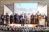 باشگاه خبرنگاران - نکوداشت ثبت شهرکرد، شهر ملی نمد برگزار شد
