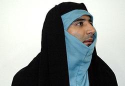 واکنش کاربران به حضور فتنهگر ۸۸ در جلسه شورای شهر تهران +تصاویر