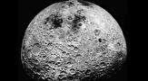 باشگاه خبرنگاران -مخالفت آمریکاییها با انتقال دانش و فناوری فضایی به چین/ یکه تازی ماهنورد چینی در فضا