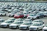 باشگاه خبرنگاران - غیر قانونی بودن افزایش قیمت خودروهای پیش فروش شده/ گزارش افزایش قیمت خودروها به مجلس نرسیده است