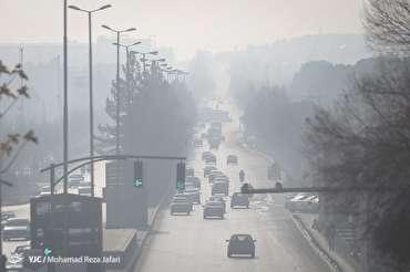 باشگاه خبرنگاران - هزینه ۲.۶ میلیارد دلاری آلودگی هوا در تهران/ اوتیسم و آسم در کمین کودکان ساکن در کلانشهرها