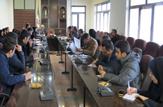 باشگاه خبرنگاران - دوره آموزشی مدیریت سبز ویژه کارکنان ادارات
