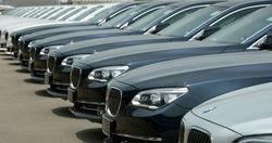 مجوز وزارت صنعت به خودروسازان برای تحویل خودروهای قابل تحویل به جای ثبت نامی