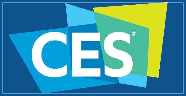 جمع بندی نمایشگاه CES 2019 | بهترین فناوریهای امسال کدامند؟ +تصاویر