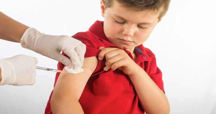 همه چیز درباره دیابت کودکان/ نشانههایی که آینده فرزندتان را تهدید میکند