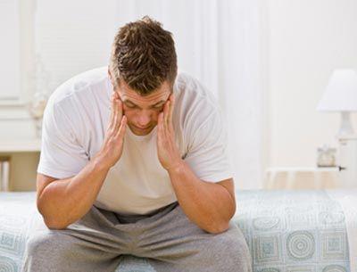 ۳ بیماری وحشتناکی که در کمین مردان ایرانی است