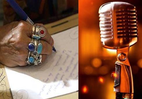تلاش دعانویسها و متخصصان برای درمان خواننده معروف ایرانی/ بیماری مرموز آقای خوش صدا دقیقا چیست؟