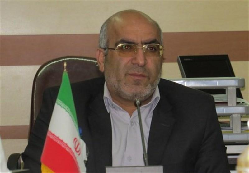 کسب رتبه اول آمارگیری اینترنتی در دنیا/ قوانین آماری ایران مطابق جدید ترین استانداردهای جهانی است