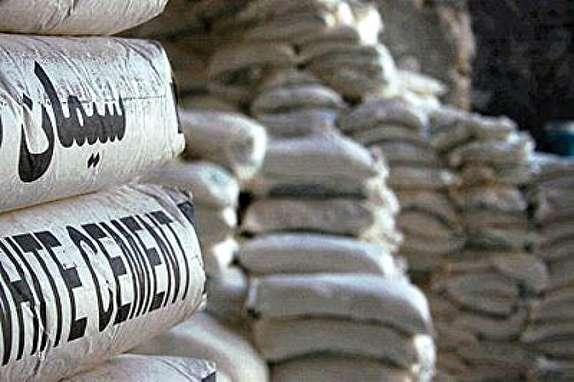 باشگاه خبرنگاران -رتبه اول ایران در تولید سیمان خاورمیانه/افزایش تولید ۱۱ برابری سیمان با پیروزی انقلاب
