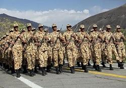 ماجرای حذف کسری خدمت سربازی بعد از عید نوروز چیست؟