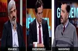 باشگاه خبرنگاران - تعریف و تمجید کارشناس ترکیهای از تاریخ با شکوه ایران + فیلم