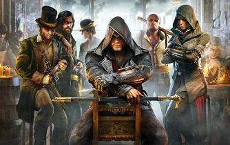 ورود به یک دوره تاریخی مدرنتر در بازی Assassins Creed Syndicate + ویژگیها و تصاویر