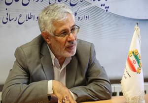محدودیت های ساماندهی دفاتر وکلا و پزشکان در شیراز
