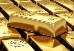 قیمت هر گرم طلای ۱۸ عیار ۳۶۵ هزار تومان شد + جدول
