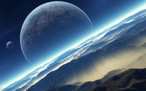 همه چیز درباره اولین ماه گرفتگی ۲۰۱۹/ تماشای آخرین خسوف قرن را از دست ندهید