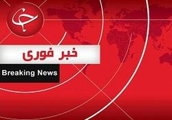 مقابله پدافند هوایی سوریه با حمله هوایی جدید رژیم صهیونیستی
