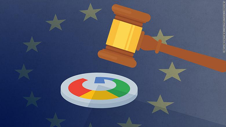 قانون جدید کپی رایت اتحادیه اروپا؛ نابود کننده اینترنت یا حافظ حق ناشران؟!