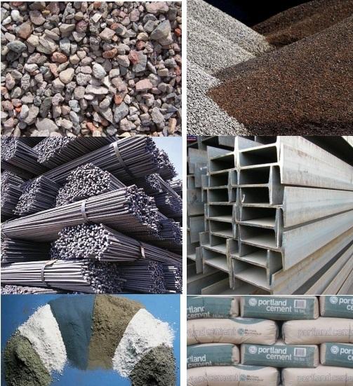 یک هلدینگ مقصر گرانی شن و ماسه!/کوپنی کردن مصالح ساختمانی باعث کاهش قیمت مسکن میشود؟
