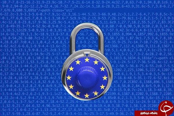 قانون جدید کپی رایت اتحادیه اروپا نابود کننده اینترنت یا حافظ حق ناشران؟!