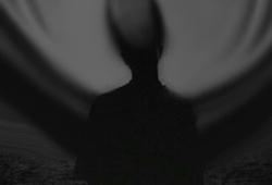 رونمایی از مجسمه عجیب شیطان در اسپانیا خبرساز شد +تصاویر