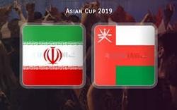 واکنش کاربران به برد ایران در برابر عمان/ اگر زندگی پنالتیه تو بیرانوند باش! +تصاویر