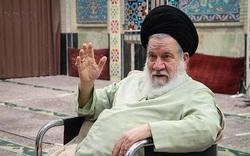ماجرای جلسات خصوصی مقام معظم رهبری و آیتالله شبیری زنجانی چه بود؟