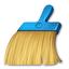 باشگاه خبرنگاران -دانلود کلین مستر Clean Master 6.14.7 برنامه بهینه سازی و افزایش سرعت اندروید