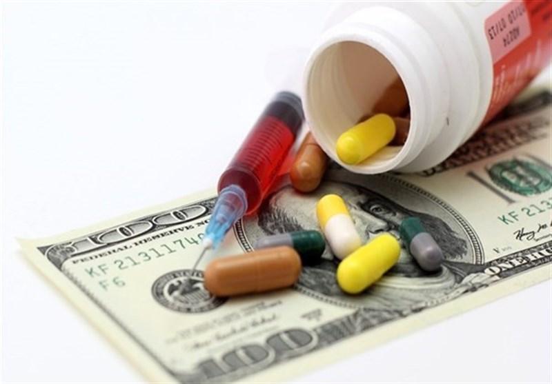 ادعای دروغین آمریکاییها در تحریم دارویی/ وقتی ایران نقشه استکبار جهانی را نقش بر آب میکند