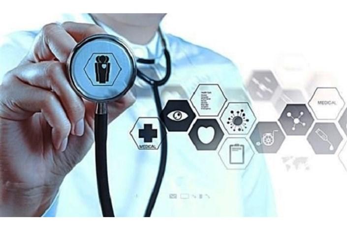 پزشکی شخصی به کمک درمان نازایی میآید