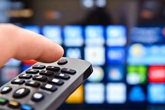 شیب تند تولید مسابقات در تلویزیون/ رقابت شبکههای سیما در ساخت مسابقات تلویزیونی//مصاحبه میخواد