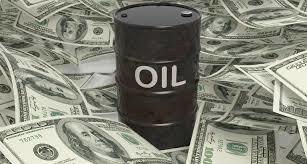 نفتیها قیمت نفت در سال آینده را چند پیشبینی میکنند؟