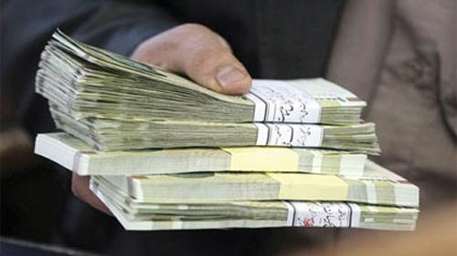 قرض دادن بهتر است یا صدقه دادن؟