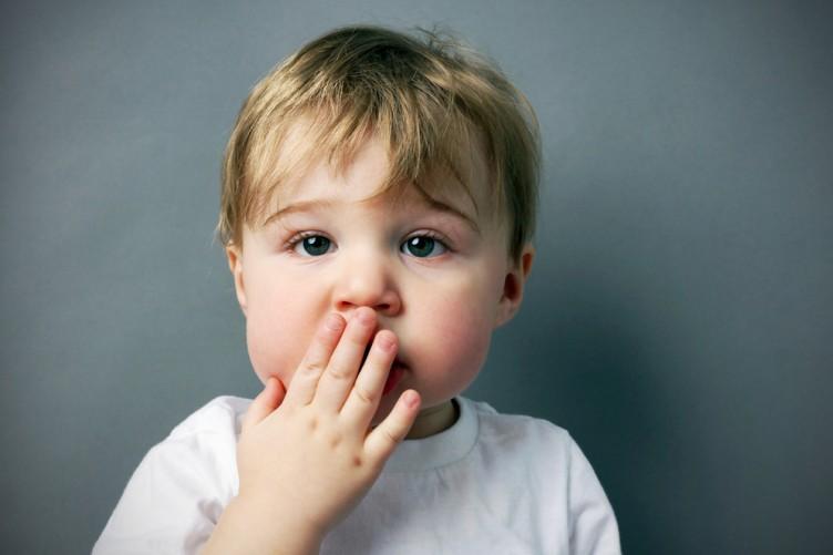 روند صحبت کردن کودکان چگونه است؟