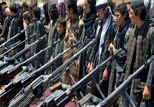 داعش ۱۴ غیرنظامی عراقی را در کرکوک ربود