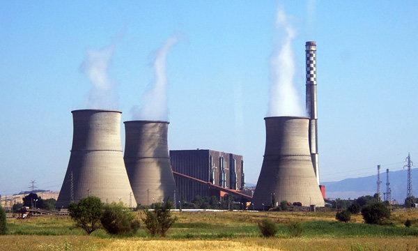 افزایش ۱۱ برابری ظرفیت تولید برق طی ۴۰ سال گذشته/ رتبه اول ایران در صنعت برق خاورمیانه