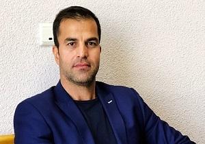 باشگاه خبرنگاران -محسن میلاد سرپرست کمیته فنی فدراسیون قایقرانی شد
