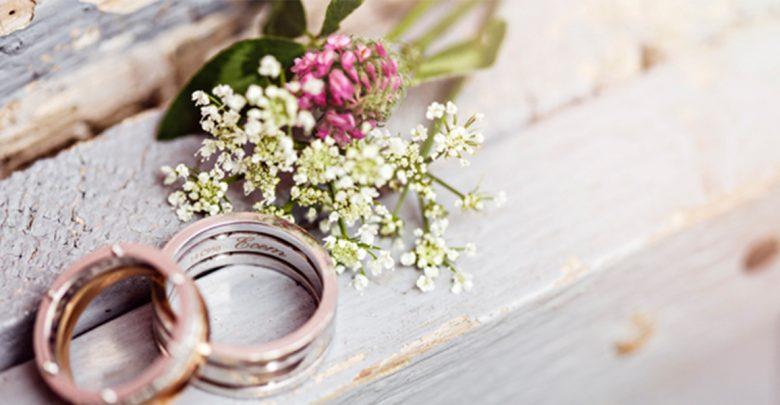 هشت ملاکی که در ازدواج باید مدنظر باشد / هشت ملاکی که ضامن ازدواج است/ خانمها ۶ سال از آقایان جلوتر هستند