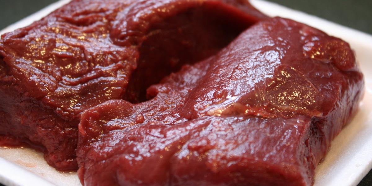 بهترین جایگزین برای گوشت قرمز چیست؟ خواص گوشت شترمرغ