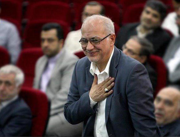 پیش از پیروزی انقلاب، تعداد حافظان قرآن به انگشتان یک دست هم نمیرسید / روایتی عجیب از داستان ورود قرائت مصری به ایران!