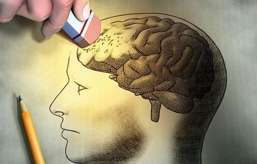 اولویت بندی مغز برای ذخیرهی خاطرات/آیا فراموشی همیشه خطرناک است؟