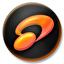 باشگاه خبرنگاران -دانلود jetAudio Music Player Plus 9.6.3 موزیک پلیر جت آیدیو اندروید
