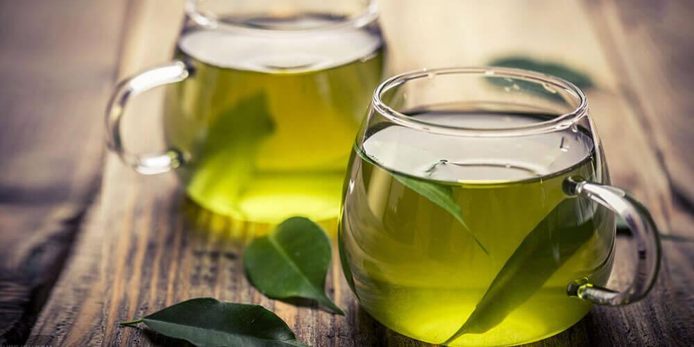 نوشیدنی گیاهی برای دفع سنگ کلیه/ با مصرف این شربت سایز کم کنید