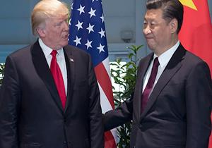 ابزار قدرتمند چین در مقابل آمریکا/ آیا فروپاشی دلار نزدیک است؟ + فیلم