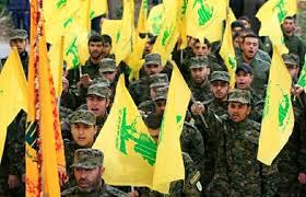 تحلیلگر صهیونیست: 12 سال است جرأت نکرده ایم علیه حزب الله در خاک لبنان اقدامی انجام دهیم