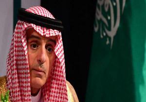 رای الیوم: برکناری خارجه عربستان سعودی اتفاقی نیست