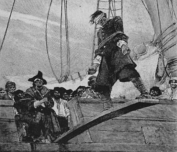 فجیع ترین و وحشیانه ترین روش های اعدام در طول تاریخ   تصاویر
