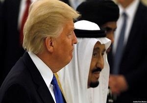 کشور های حاشیه خلیج فارس، هایی شیرده برای باز سودجوی یی